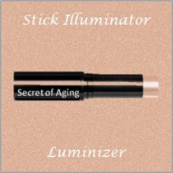 Stick Illuminator - Luminizer