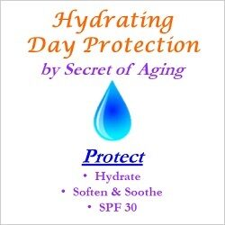 Hydrating Day Protection SPF 30