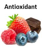 Antioxidant by Secret of Aging